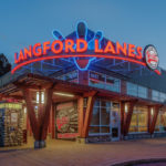 Langford Lanes and City Centre Grille